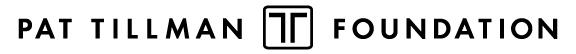 PTF_Logo_Horz_2016_K